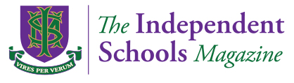 Independent Schools Magazine