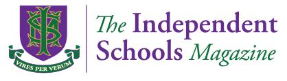 Independent Schools Magazine
